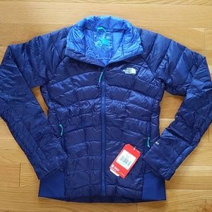 The North Face Quince Down Womens XS Jacket/Coat